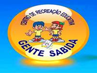 Centro de Recreação Educativa Gente Sabida